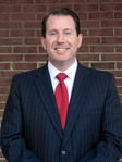 Mark A. Andrews Attorney & Counselor at Law