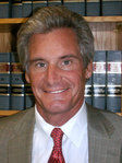 George Holton Yates Attorneys at Law, P.C.