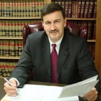 Law Offices of Steven J Topazio
