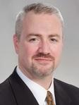 Keefer Barnhart LLP