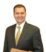 Albert M. Quirantes & Associates