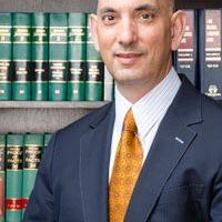 Alpert Schreyer, Trial Attorneys