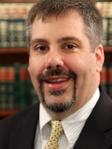 Bob Stitcher, Attorney at Law