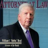 William C. Head, PC Attorney at Law