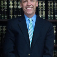 Charles R. Briggs, Attorney at Law
