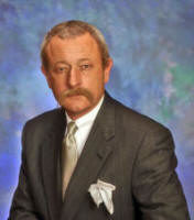 Charles L. Sifers