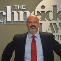 The Schneider Law Firm