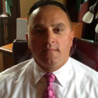 Anthony J. Lana, Attorney at Law