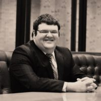 Andrew C. Beasley, PLLC Attorneys at Law