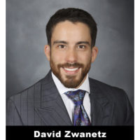 Shapiro Zwanetz & Associates