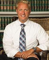 The Law Offices of Kevin J. McDevitt, LLC