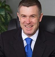 The Nichols Law Firm, PLLC