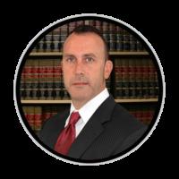Oklahoma Litigation Group, LLC