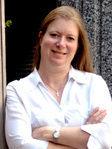 Sonja R. Porter Attorney At Law, PLLC