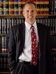 Glen W Neeley, Attorney at Law, P.C.
