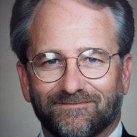 Kenneth M Clark PA