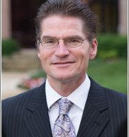 Paul D. Cramm, Criminal Defense Lawyer