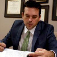 Ryan Allen, Attorney at Law