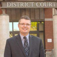 Paradie Sherman Walker Worden, Trial Lawyers