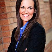 Christina L. Williams, Attorney at Law