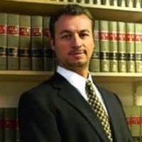 Dion J. Custis, P.C.