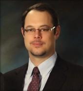 Sandefer & Woolsey Trial Lawyers, LLC