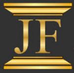 The Law Office of Joshua P. Fink, LLC