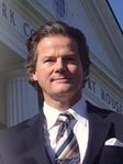 Scott D. Gardner, Criminal Defense Lawyer