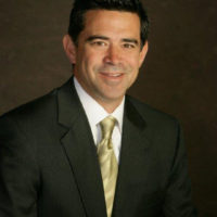 Chapman Valdez & Lansing Attorneys and Counselors at Law