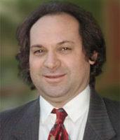John R. Garey P.A.