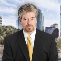 David B. Frank, Criminal Defense Lawyers