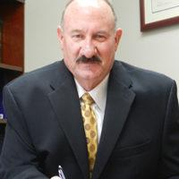 David M. Roer