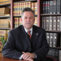 MGM Attorneys
