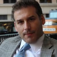Houston DWI Defense Jonathan J. Paull