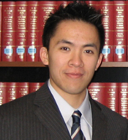 The Law Office of Jason Chan