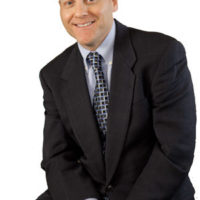 Michael M. Franklin, Attorney at law