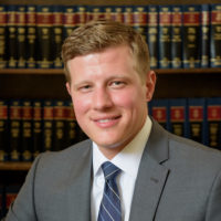 Grooms and Thomas Attorneys at Law LLC.