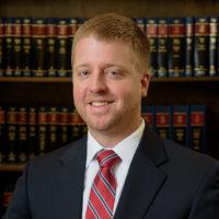 Grooms & Thomas, Attorneys at Law, LLC.