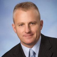 Robert W. Keller, Attorney at Law