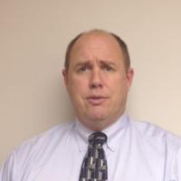 Eric Willison, Esq. Columbus Ohio OVI DUI Attorney