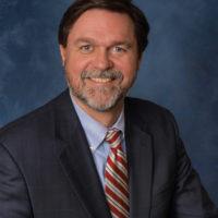 David Seay Jr. LLC