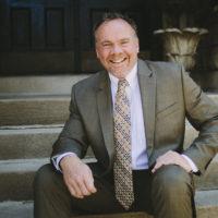 Michael R. Johnson & Associates