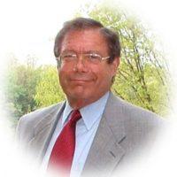 Fredric G. Antenberg