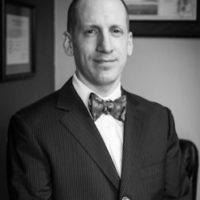 Matt R. Hoff, Attorney at Law