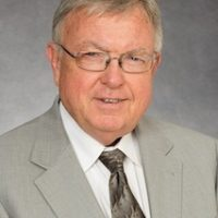 Silverman | Thompson | Slutkin | White  Attorneys at Law