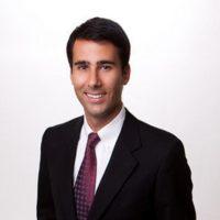 Seth Rose, Attorney at Law