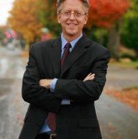W. Todd Pascoe, PLLC