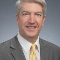 Walter J. Benson Law