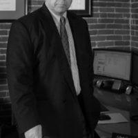 Adam Greenman Law
