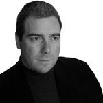 Peter Carini PC